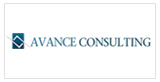 Avance Consulting