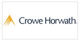 crowe horwrath