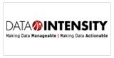 Data Intensity