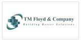 TM Floyd & Comoany