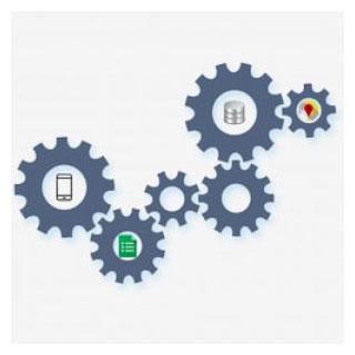 Big Data & Data Analysis